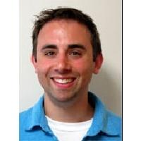 Dr. Evan Goren, MD - Rye Brook, NY - undefined