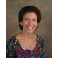 Dr. Nancy Newman, MD - Atlanta, GA - undefined