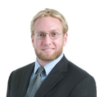 Dr. Christian Vanderkaay, MD - Grand Rapids, MI - undefined