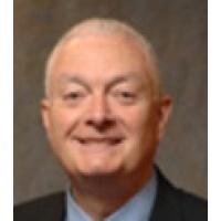 Dr  Lawrence Geuss, Orthopedic Surgery - Newton Lower Falls, MA