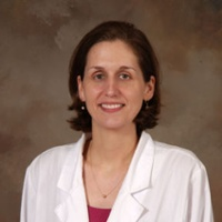 Dr. Lucy Davis-Pachter, MD - Greenville, SC - undefined