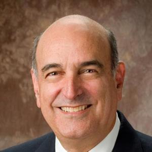 Dr. Harvey A. Schuchman, MD