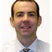 Dr  Craig Herrman, Neurology - Indianapolis, IN   Sharecare