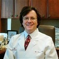 Dr. James Hines, MD - Phoenix, AZ - Cardiology (Cardiovascular Disease)