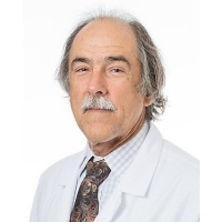 Dr. Mark Yoffe, MD - Raleigh, NC - undefined