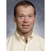 Dr. Steven Connelly, MD - Kirkland, WA - undefined