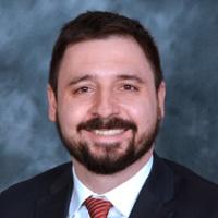 Dr. Matthew Noorbakhsh, MD - Monroeville, PA - undefined