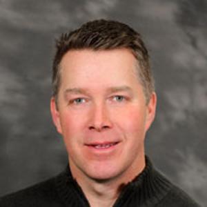 Dr. Marc B. Ydenberg, MD