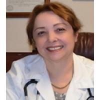 Dr. Janna Oganessian, MD - Sherman Oaks, CA - undefined