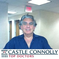 Dr. Louis Gleckel, MD - New Hyde Park, NY - undefined