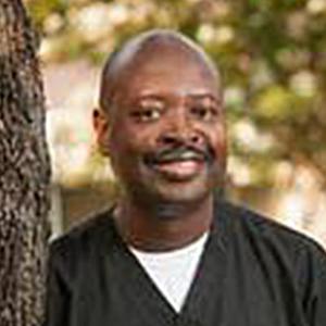 Dr. Akinwande A. Akintola, MD