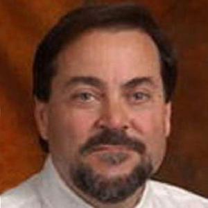 Dr. Clifford P. Culpepper, MD