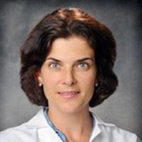 Leemore M. Burke, MD
