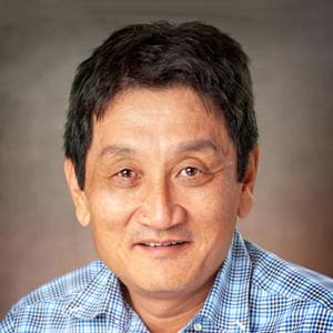 Dr. Myeong W. Kang, MD