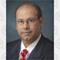 Dr. Michael R. Motta, DO