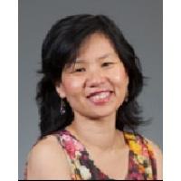 Dr. Ngoc Nguyen-Famulare, MD - Mineola, NY - Anesthesiology