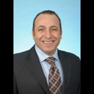 Dr. Adil Y. Arabbo, MD
