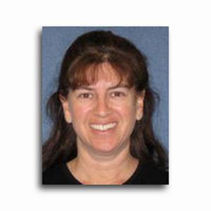 Dr. Julie C. Gelman, MD