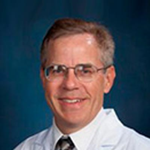 Dr. Douglas J. Johnson, MD
