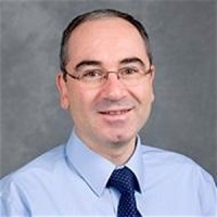 Dr  Abdulla Akfaly, Internal Medicine - Eau Claire, WI