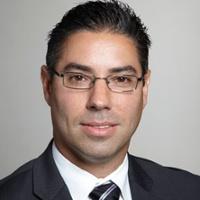 Dr. Michael Goldstein, MD - Hackensack, NJ - undefined