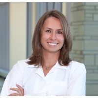 Dr. Jane Sorokin, MD - Elk Grove Village, IL - undefined