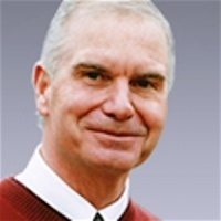 Dr. Thomas Vaughan, MD - Keller, TX - OBGYN (Obstetrics & Gynecology)