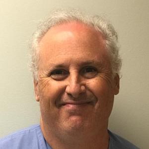 Dr. Stuart S. Kaplan, MD