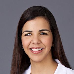 Dr. Nathalie Regalado, MD