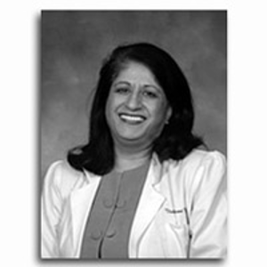 Dr. Vinita Anand, MD