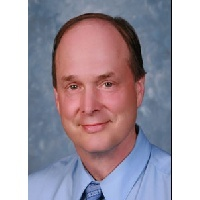 Dr. Michael Dummer, MD - Wyoming, MN - undefined