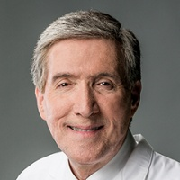 Dr. Mark P. Caruso, MD - Miami, FL - Internal Medicine