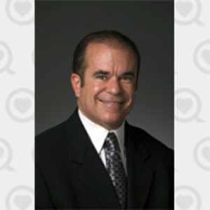 Dr. Osvaldo Fajardo, MD