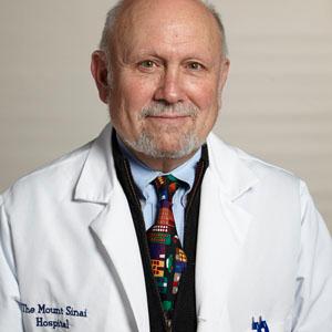 Members of The Mount Sinai Health System | Sharecare - Sharecare