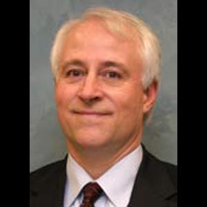 Dr. Mark P. Lebeis, MD