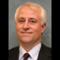 Dr. Mark Lebeis, MD - Farmington Hills, MI - Cardiology (Cardiovascular Disease)