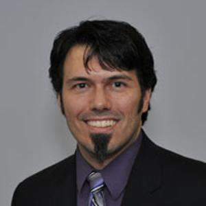 Dr. Thomas J. Graziano, MD