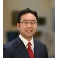 Dr. Alexander Chang, MD - Escondido, CA - Surgery