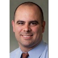 Dr. Christopher Simpkins, MD - Lebanon, NH - undefined