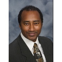 Dr. Yohannes Gebre, MD - Andover, MN - undefined