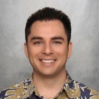 Dr. Christopher Lynch, MD - Honolulu, HI - undefined