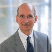 Dr. Stephen Boyajian, DO - Voorhees, NJ - undefined