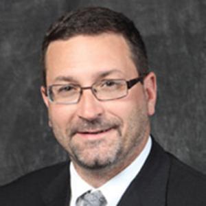 Dr. James R. Whiddon, MD