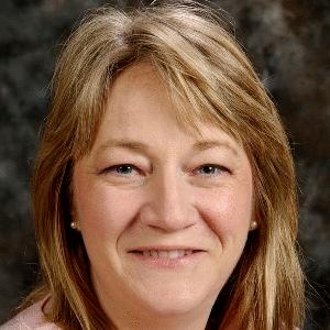 Dr. Wendy Kooken - Peoria, IL - Nursing