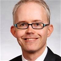Dr. Preston Peterson, MD - Portland, OR - Internal Medicine