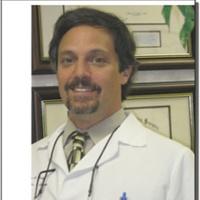 Dr. Thomas Savage, DPM - Aurora, CO - undefined