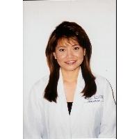 Dr. Maria David, MD - Newburgh, NY - undefined