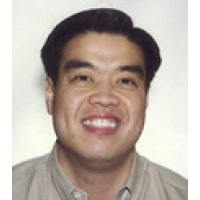 Dr. James Chun, MD - San Francisco, CA - Cardiology (Cardiovascular Disease)