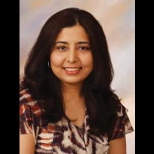 Dr. Aisha Shafiq, MD