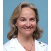 Dr. Deborah Parks, MD - Saint Louis, MO - undefined